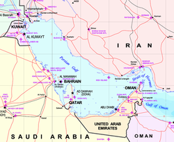 250px-Persian_Gulf_map